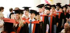 Master's Scholarships in France Worth €10,000 per Year at Paris-Saclay University