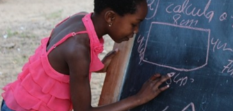 UNESCO Prize for Girls and Women Education Projects 2020
