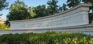 Bachelor Scholarships for Egyptians with Disabilities at the American University in Cairo