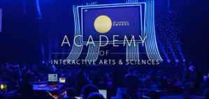 Scholarships for Undergraduates and Graduates in the Interactive Games Industry from AIAS