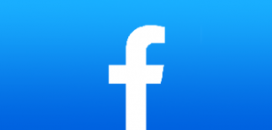 Job Opportunity at Facebook: Senior Program Manager, Accelerators in Europe