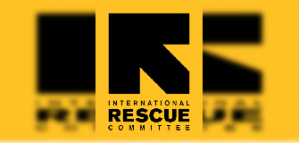 Job Opportunity at IRC to Work as a WPE Case Worker in Tripoli, Libya