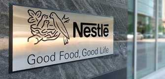 Job at Nestle in Egypt: Source to Pay Lead