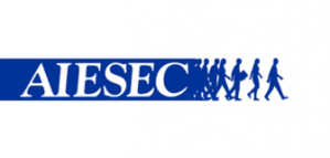 Paid Internship Opportunity from AIESEC in ACE Program as a Service Desk Analyst in Hungary