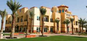Fully Funded MBA scholarships for Women at Heriot-Watt University in Dubai 2020