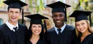 Partial Scholarships for African Undergraduate Students in England at Essex University