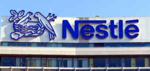 Job Opportunity at Nestle in Morocco: Senior Brand Manager 2020