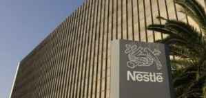 Job at Nestle in the UAE: Order Fulfillment Analyst 2020