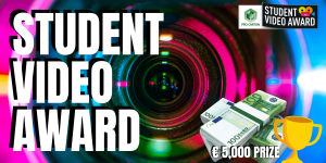 The Pro Carton Student Video Award