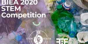 University STEM Challenge 2020 – Win a Cash Prize of GBP 1000