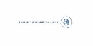 Doctoral Scholarship from the Yousef Jameel Scholarship Fund at Humboldt-Universität zu Berlin