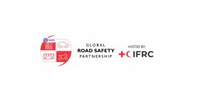 The Road Safety Grants Programme – Round 17 Now Open
