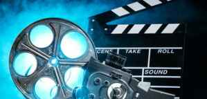 Film making Competition in Egypt from CINE4ALL Festival 2020