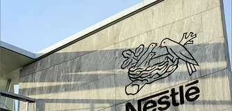 Job Opportunity with Nestle in Canada: Regional Sales Manager 2020