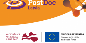 "The Call for Research Applications Under the Activity ""Post-doctoral Research Aid"" in Latvia"