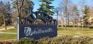 Freshman Undergraduate Scholarships of $2000 at Wisconsin Whitewater University in the US