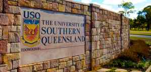 Bachelor's and Postgraduate Scholarships from the University of Southern Queensland in Australia 2020
