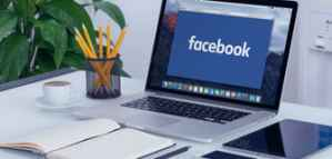 Job Opportunity in USA: Integrated Marketing Manager at Facebook 2020