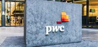 Jobs in Lebanon: Assurance Associate at PwC