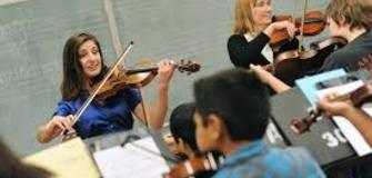 AFAC Grant for Musical Projects up to $50.000