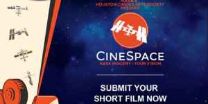CineSpace Film Competition 2020