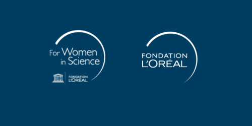 Unesco for Women in Science Maghreb Young Talents Fellowship