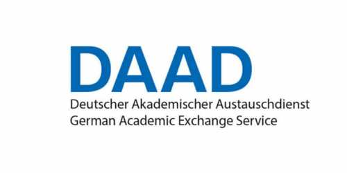 DAAD Scholarship for Students from Developing Countries in Germany