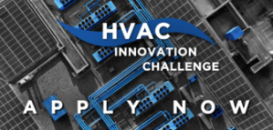 HVAC Innovation Challenge and Cash Prizes Up to $15,000