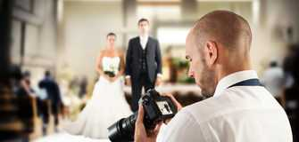 Wedding Photography Competition from Photo Crowd 2020