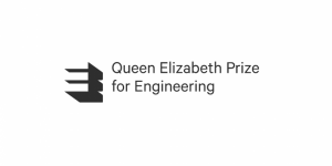 Nominations for the Queen Elizabeth Prize for Engineering