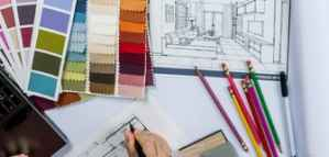 Job Opportunity at Al Futtaim to Work as an Interior Designer in Egypt