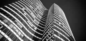 Viewbug's Architecture In Black and White Photo Contest