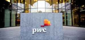 Job Opportunity in Jordan at PwC: Financial and Consulting Manager 2020