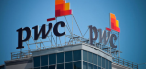 Jobs in Jordan as an Assurance Associate at PwC