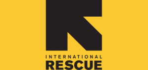 Job Opportunity in Lebanon as a Security and Humanitarian Access Officer with IRC in 2020