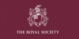 The Royal Society Entrepreneur in Residence (EiR) Grants