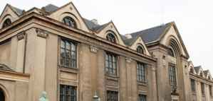 PhD fellowship in Cognitive Movement Neuroscience at the University of Copenhagen 2021