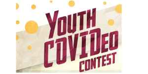 Youth COVIDeo Contest