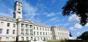 PhD Scholarship in China in Multiphase Flow Dynamics at University of Nottingham