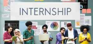 Measurement Internship at IRC in the United States 2020