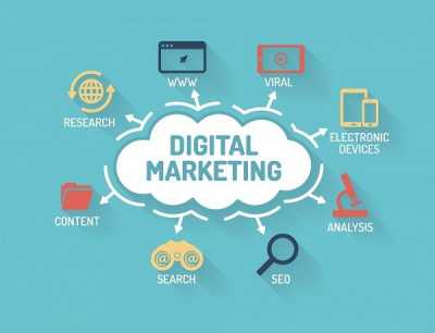 The-Best-Digital-Marketing-Course-Review-Skills-You-Must-Have.jpg